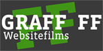 GRAFF.FF Websitefilms
